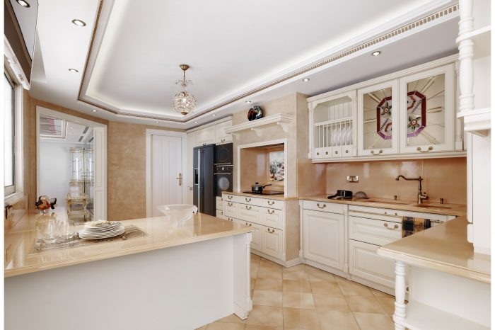 renovation cannes renovation nice societe renovation cannes societe renovation nice societe agencement nice societe agencement cannes decoration 06 point confort decoration
