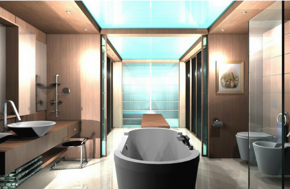 Contact - Point Confort Décoration société agencement rénovations 06