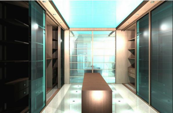 Accueil - Point Confort Décoration. Rénovation - Agencement 06