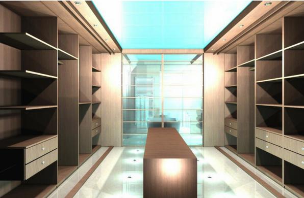 Prestations Point Confort Décoration Entreprise rénovation & agencement